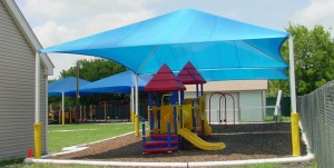 Shade-for-Playgrounds1-850x422