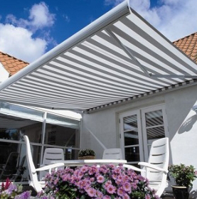 awnings-sunshades-costs