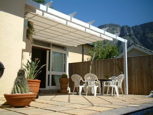 scalloped-aluminium-pergola-3-cape-town